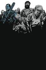 Walking Dead Book 9