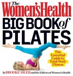 Women's Health Big Book of Pilates