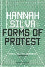 Forms Of Protest