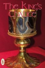 King's Chalice