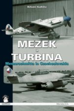 Mezek & Turbina