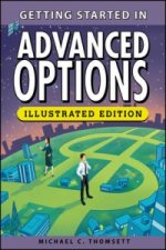Getting Started in Advanced Options