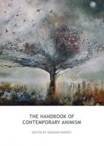 Handbook of Contemporary Animism