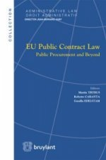 EU Public Contract Law