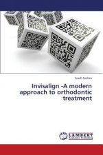 Invisalign -A modern approach to orthodontic treatment
