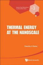 Thermal Energy at the Nanoscale