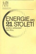 Energie pro 21. století