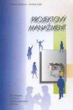 Projektový manažment