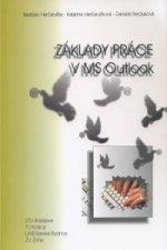 Základy práce v MS Outlook