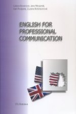 English for professional communication