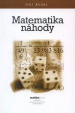 Matematika náhody
