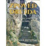 Zpověď Druida