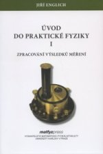 Úvod do praktické fyziky I.