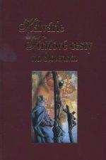Kalvárie a krížové cesty na Slovensku