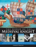 World of the Medieval Knight