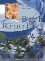 Bach Remedies & Other Flower Remedies