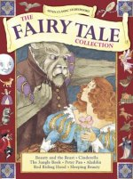Fairy Tale Collection