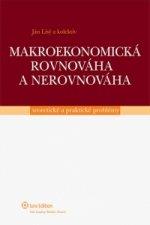 Makroekonomická rovnováha a nerovnováha