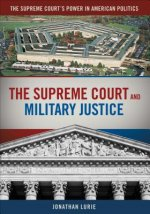 Supreme Court and Military Justice