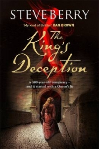 King's Deception