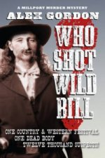 Who Shot Wild Bill