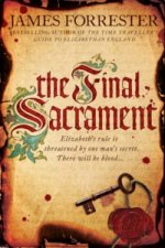 Final Sacrament EXPORT