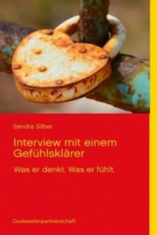 Interview mit einem Gefühlsklärer