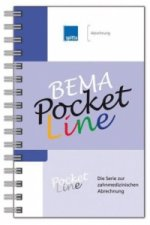BEMA PocketLine