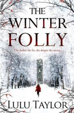 Winter Folly