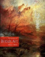 History of British Art, Volume 2