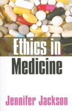 Ethics in Medicine
