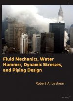 Fluid Mechanics, Water Hammer, Dynamic Stresses and Piping D