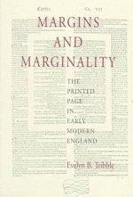 Margins and Marginality