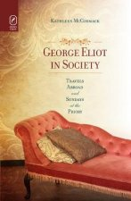 George Eliot in Society