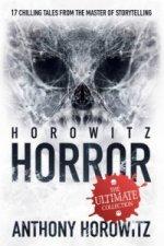 Horowitz Horror