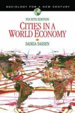 Cities in a World Economy