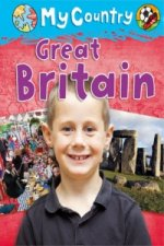 My Country: Great Britain