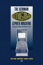Readings from CRYPTOLOGIA on the Enigma Machine