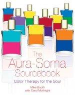 Aura-Soma Sourcebook