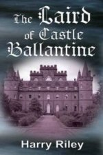 Laird of Castle Ballantine