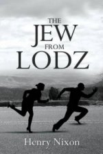 Jew from Lodz