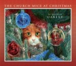 Church Mice at Christmas