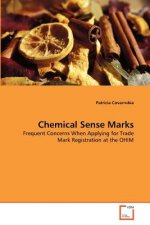 Chemical Sense Marks