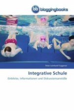 Integrative Schule