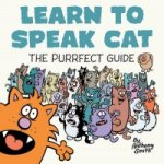 Learn to Speak Cat