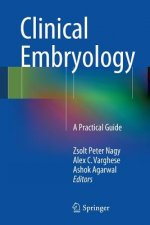 Clinical Embryology