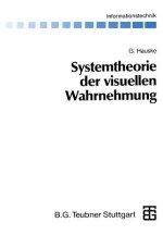 Systemtheorie der visuellen Wahrnehmung, 1