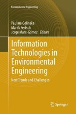 Information Technologies in Environmental Engineering, 1