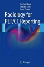 Radiology for PET/CT Reporting