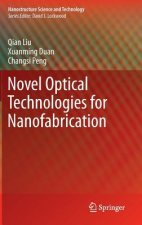 Novel Optical Technologies for Nanofabrication